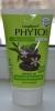 """Питательный крем для рук и ногтей Зеленый чай Compliment Phyto Line """"Щадящий уход"""""""