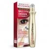 Питательный увлажняющий крем Bio Aqua Ball Design Eye Essence для кожи вокруг глаз с роликом