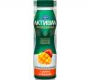 Питьевой йогурт «Активиа» с манго и яблоком