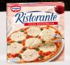 Пицца Dr. Oetker Ristorante Mozzarella