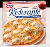 Пицца Dr. Oetker Ristorante Quattro Formaggi