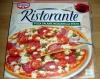 Пицца Dr. Oetker Salame Mozzarella Pesto