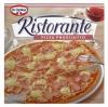 Пицца Dr. Oetker Ristorante Pizza Prosciutto