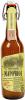 """Пиво """"Афанасий"""" Марочное нефильтрованное"""