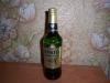 Пиво Amstel Premium Pilsener