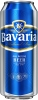 "Пиво ""Bavaria"" Premium"