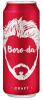 """Пиво """"Boro-da"""" Craft Дека"""