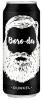 "Пиво ""Boro-da"" Dunkel Дека"