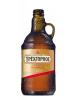 """Пиво """"Трёхгорное"""" Золотой эль"""