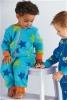 """Детская пижама Next  """"Яркие Звезды"""" арт. 865351"""