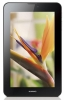 Планшетный компьютер Huawei MediaPad 7 Vogue