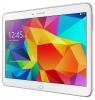 Планшет Samsung Galaxy Tab 4 10.1 SM-T531