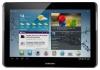 Планшетный компьютер Samsung Galaxy Tab 2 10.1 P5100