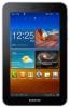 Планшетный компьютер Samsung Galaxy Tab 7.0 Plus GT-P6200