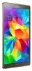 Планшетный компьютер Samsung Galaxy Tab S 8.4 SM-T705