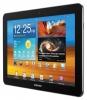 Планшетный компьютор Samsung Galaxy Tab 8.9 P7320 LTE