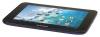 Планшетный компьютер PocketBook SURFpad 2
