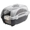 Пластиковая переноска для кошек и собак Atlas 10  Deluxe Ferplast