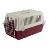 Пластиковая переноска для кошек и собак Atlas 20 Ferplast