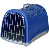 Пластиковая переноска для кошек и собак Imac Linus Cabrio