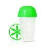 Пластиковый шейкер для приготовления Energy Diet