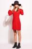 Платье Befree арт.1531204547
