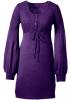 Платье Bonprix Bodyflirt арт. 95662595