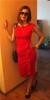 Платье Casino модель 278