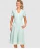 Платье Данаида арт. 2948466