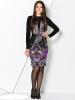 Платье Mary Mea арт. 2202266
