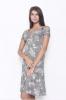 Платье Одежда-мастер арт. 95961926