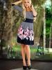 Платье Seventeen арт. 0497