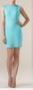 Платье женское Incity арт. 1120400017