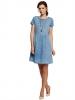 Платье женское LC Waikiki арт. 5YD904Z8-311