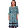 Платье женское Матекс «Мариза»