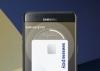 Платежная система Samsung pay для Android