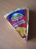 Плавленый сыр Hochland Uzena Gouda