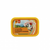 Плавленый сыр Крымская коровка Со вкусом топлёного молока пастообразный 50%