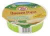 """Плавленый сыр """"Звени Гора"""" со вкусом укропа и чеснока"""
