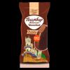 Пломбир Легенды Крыма Ялтинский Шоколадный Эскимо в шоколадной глазури