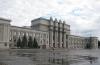 Площадь Куйбышева (Самара)