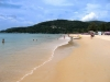 Пляж Karon (Пхукет, Таиланд)
