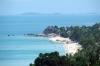 Пляж Lamai (Таиланд, Самуи)