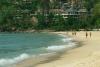 Пляж Naithon (Таиланд, Пхукет)