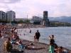 """Пляж """"Нептун"""" (Новороссийск, ул. Набережная)"""