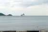 Пляж Patong (Таиланд, Пхукет)