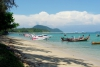 Пляж Rawai (Таиланд, Пхукет)
