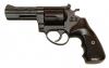 Пневматический револьвер ME-38 Magnum 4,5D