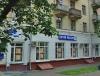 Почтовое отделение Почты России № 382 (Москва, ул. Люблинская,  д.129/2)