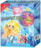 Подарочный набор IVY «Огни диско» для клевой девчонки